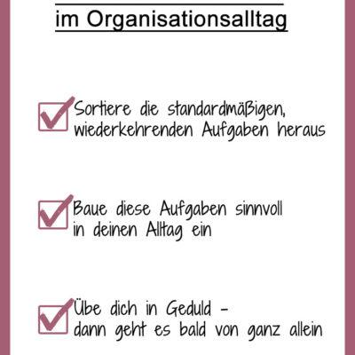 Tipps-bessere-Routine-Organisieren