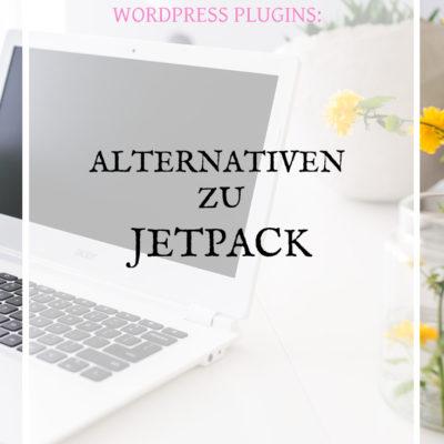 wordpress-alternativen-jetpack-plugins