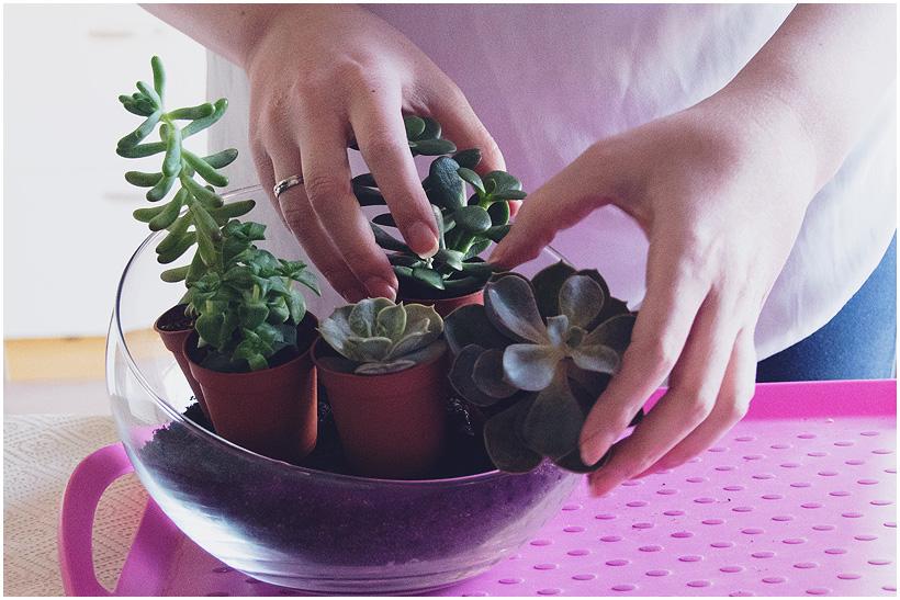 5 Gründe für DIY – Warum du das Selbermachen mal ausprobieren solltest