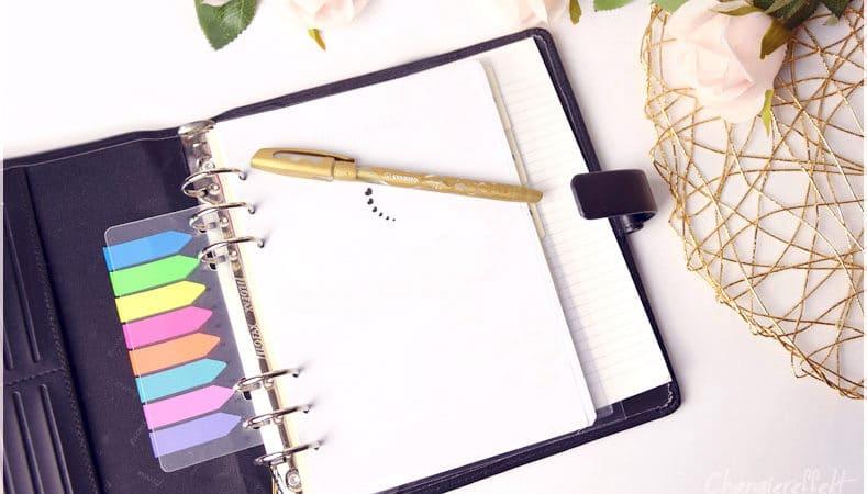 7 Tipps, um dich an deine To-Do-Liste zu halten
