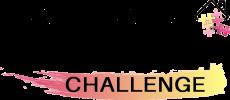 Haushalts-Booster-Challenge-Grafik